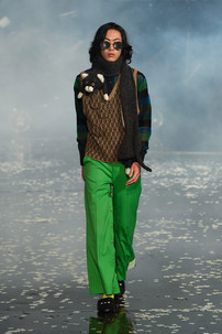 DOUBLET AW21