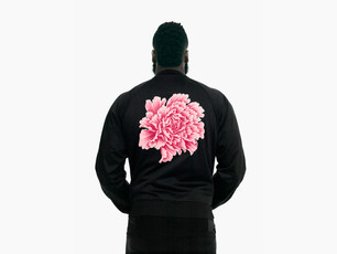 Y-3 James Harden – inspired Capsule Collection