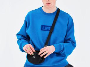 LMC SS18 Collection