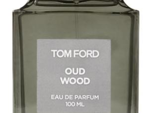 EDITORS PICKS: TOM FORD