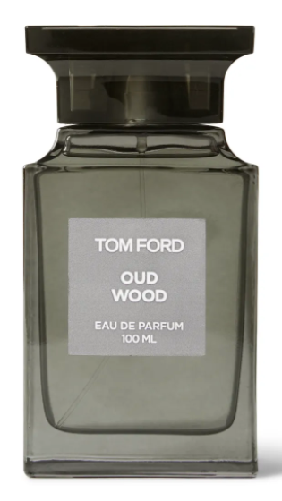 EDITORS PICKS: TOM FORD