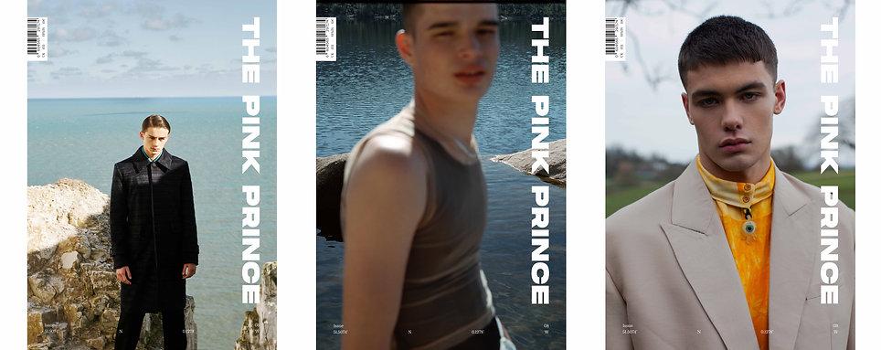 Banner_Issue #008*.jpg