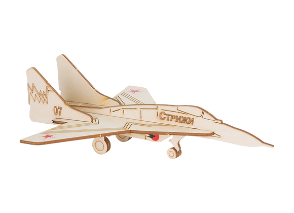 "Самолет ""МиГ-29"""