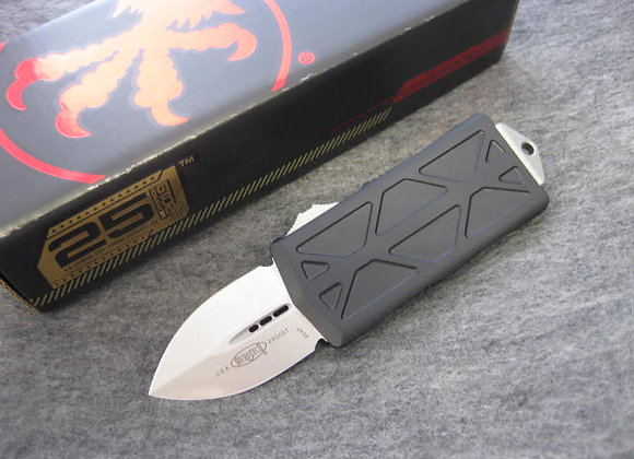 Microtech Exocet 157-10