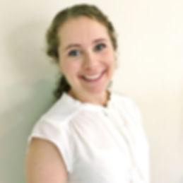 Charlotte-Rowley_website.jpg