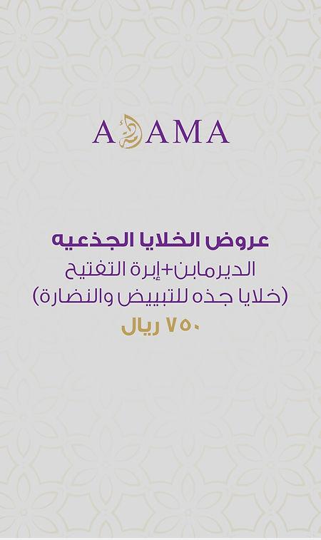 Screenshot_20210413_010659.jpg