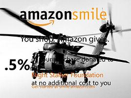 Amazon Smile sign up v1.jpg