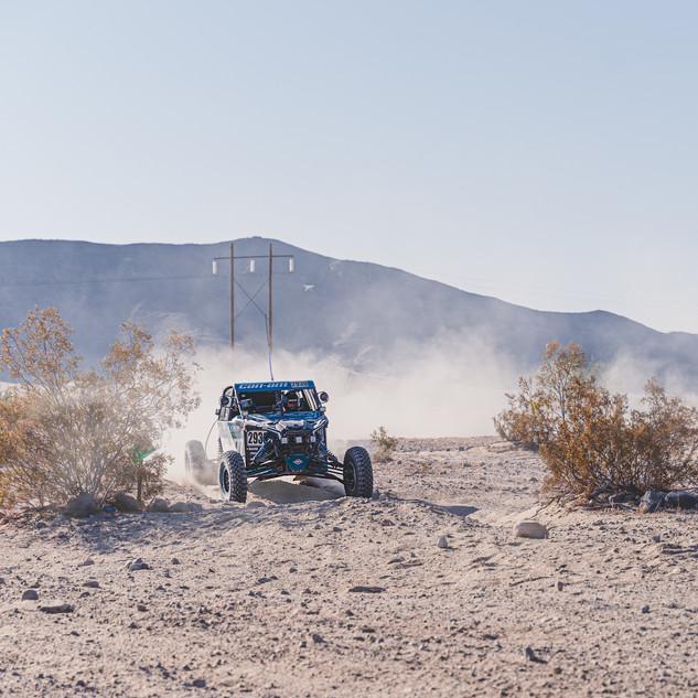 Baja500_037.jpg