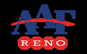 AAF-reno-logo-update-web.png