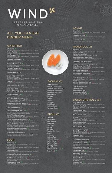 WindNF_AYCE_Dinner_FINAL_cover.jpg