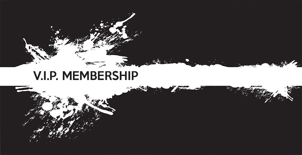 Wind Japanese & Thai VIP membership