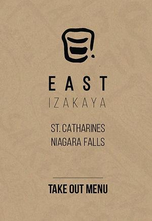 East_takeOutMenu_cover_edited_edited.jpg