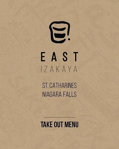 East_takeOutMenu_cover_edited_edited_edi