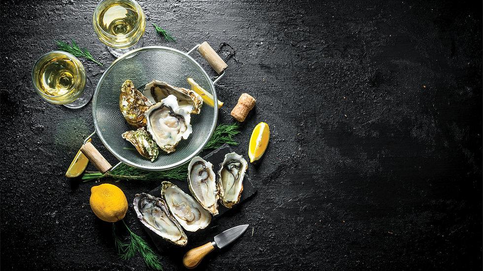 oystersBanner.jpg