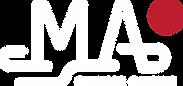Ma logo 1080x1920pxWhiteRed.png