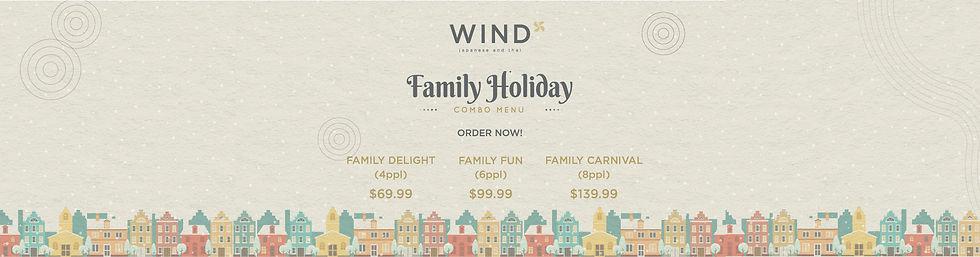 WIND_FAMILYCOMBO_WEB.jpg
