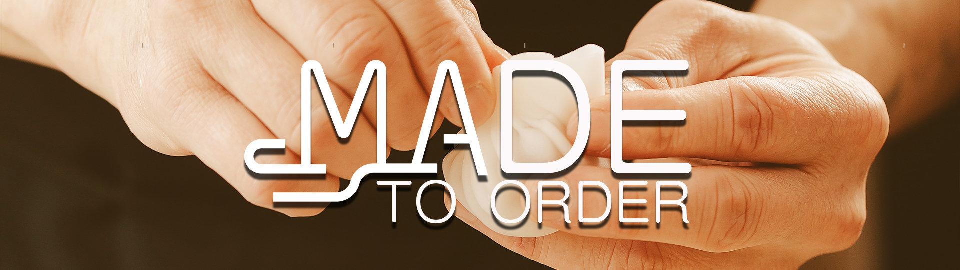 MadeToOrder_Banner2.jpg