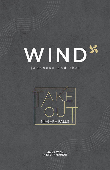 WindNF_TAKE-OUT_Sep2020_FINAL_cover.jpg