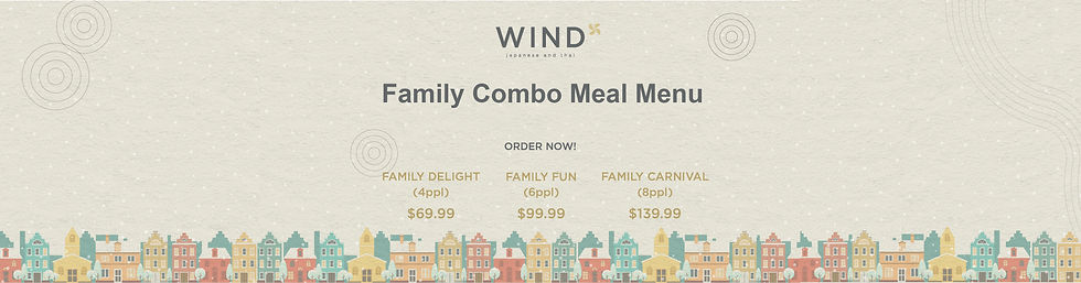 WIND_FAMILYCOMBO_WEB2.jpg