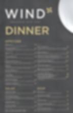 Wind_alcarte_dinner.png