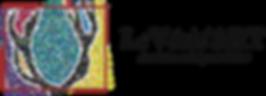 logo-vesinart-vecto.png