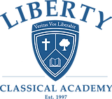 LCA logo new 2019.png