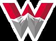 500px-Western_State_Colorado_University_