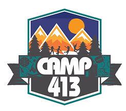 Camp413 logo 2 final.jpg