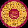 500px-Arizona_State_University_seal.png