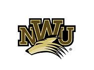 Nebraska-Wesleyan-University-C07F5C0D.jp