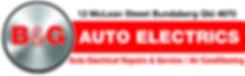 B&G Logo 2.jpg
