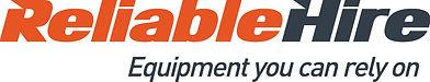 ReliableHire_Logo_COL_Tagline.jpg