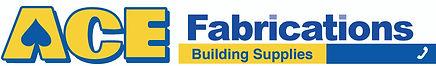 logo-ace-fabrications.jpg