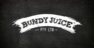 Bundy Juice.jpg