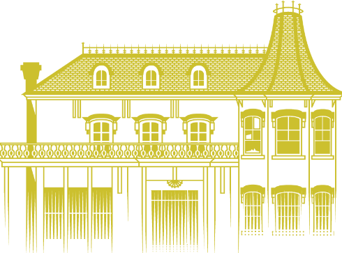 GH-House_Yellow_edited.png