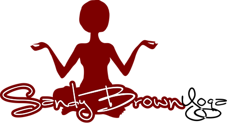 Sandy Brown Yoga logo.png