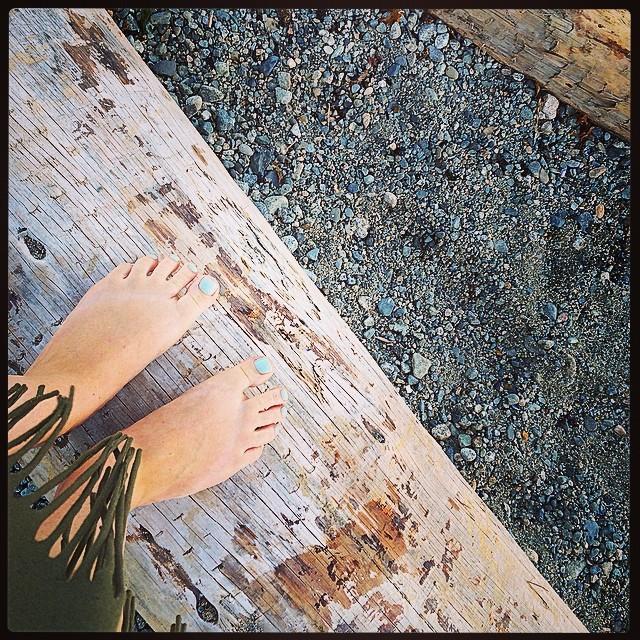 Instagram - Feet to the earth.jpg