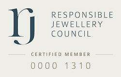 Certified_Member_Logo_EU&US.png
