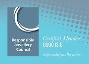 RJC Certification Logo EU - MRP SA.jpg