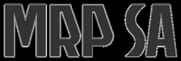 Logo MRP SA