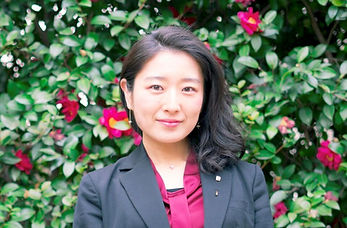Dr.Azusa Uji