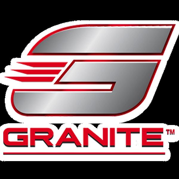 Granite PNG Logo.png