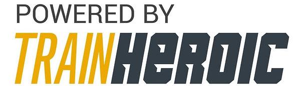 Train-Heroic-logo-1024x296.jpg