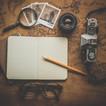 Escape in the Written Word