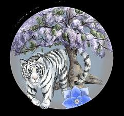 Final Version Crest PNG (1).png