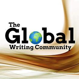 The Global Writing Community