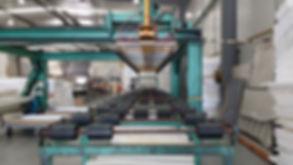 factory-1516381_1280.jpg