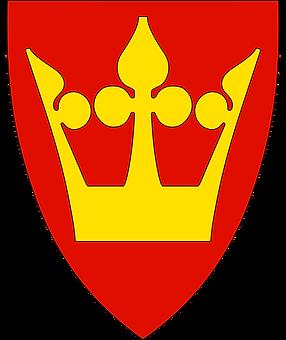 Vestfold_våpen.svg.png