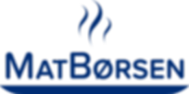 matborsen-logo-blue.png.png