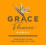 GraceFH_Logo_Tagline_Clr_edited_edited.p